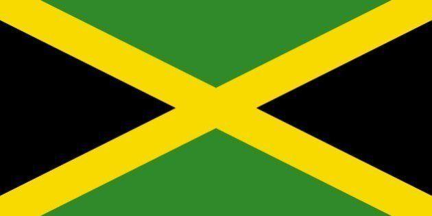 El Parlamento de Jamaica despenaliza la