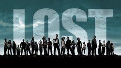 'Lost', diez años después: el legado de 'Perdidos' a la