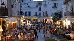10 curiosidades sobre los turistas en España y los españoles como
