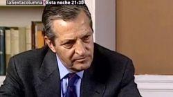 La razón por la que Suárez rechazó un referéndum sobre la