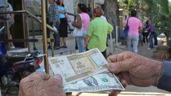 EEUU autoriza los dólares en Cuba por primera vez desde el