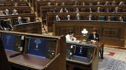 El debate termina aprobando 19 resoluciones, 15 de ellas del