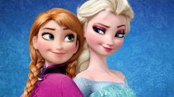 'Frozen' tendrá musical en Broadway en
