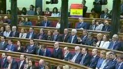 Iglesias cree que la apertura de legislatura