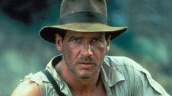 Harrison Ford volverá a ser Indiana