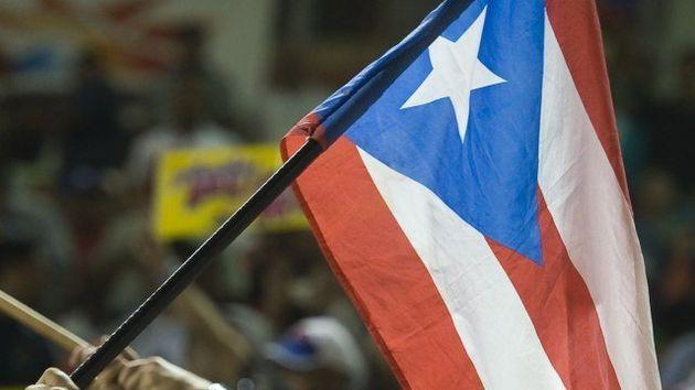 Puerto Rico: entre la identidad hispana, el Caribe y