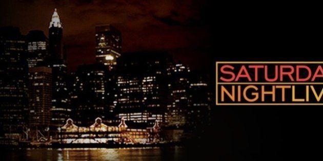 40 años de 'Saturday Night Live': los secretos de su