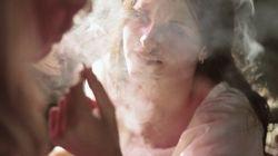 Te equivocas si crees que los hombres toleran mejor el cannabis que las