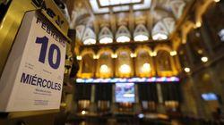 El Ibex rebota un 2,7%, ¿hasta dónde puede llegar la