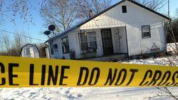 Al menos nueve muertos tras una cadena de tiroteos en