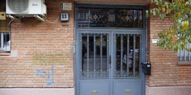 Detenidos en Madrid y Barcelona dos yihadistas