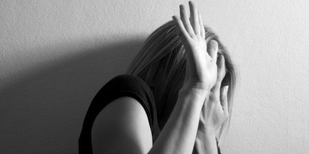 11 frases machistas que seguro has oído (o dicho) y son