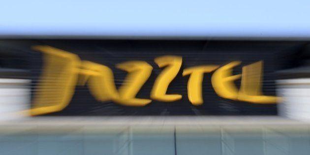Compra de Jazztel por Orange: ¿Cómo afectará a los