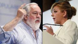 Valenciano cede y acudirá al debate electoral con los bloques impuestos por el