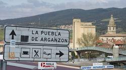 Vitoria y Valladolid desvinculan la muerte de Treviño de la falta de