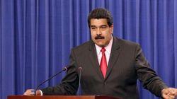 Venezuela anuncia que exigirá visado a los ciudadanos de