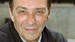 Muere el actor Héctor Colomé a los 71