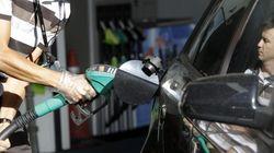 Guerra en la gasolineras: ¿el fin de las estaciones de servicio 'low