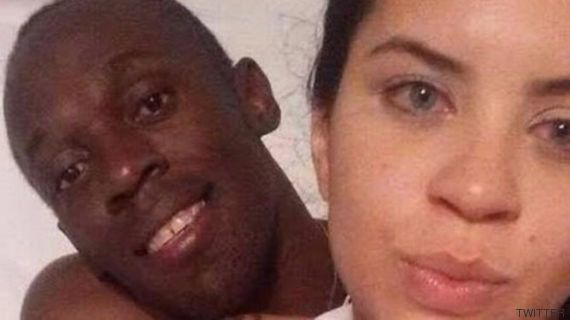 La juerga de Bolt en Brasil que no va a gustar a su