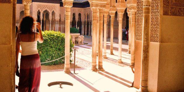 Y las 10 ciudades más antiguas de España son...