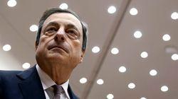 EL BCE dispara millones para comprar deuda pública y