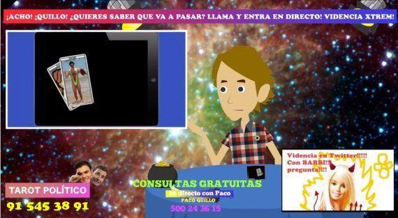 '2 sures': el PP de Extremadura se lanza a la campaña electoral con una webserie contra