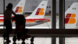 El número de españoles residentes en el extranjero supera los dos