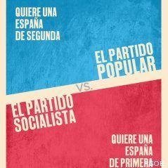 El PSOE lanza la campaña