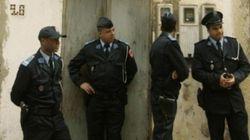 Detenido en Marruecos tras raptar, desvalijar, violar y chantajear a 40