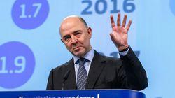 Enviad un mail a Moscovici por la transparencia fiscal de las