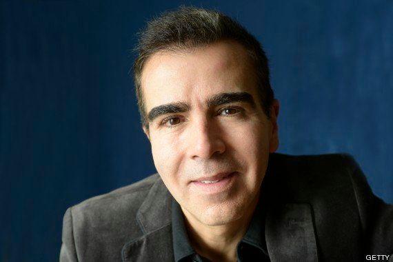 Jorge Franco, Premio Alfaguara de novela 2014: así es el escritor colombiano (FOTOS,