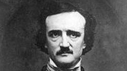 Edgar Allan Poe o el legado de una