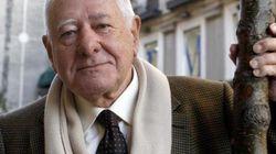 Muere González Ledesma, padre del comisario