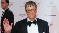 Bill Gates vuelve a ser el más rico del mundo