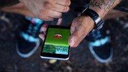 La actualización de 'Pokémon GO' trae mejoras para el