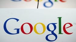Google avisará a sus usuarios si una web carga muy
