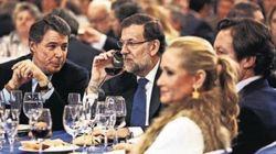 Rajoy, sobre la candidatura de González: