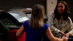 5 años con BlaBlaCar; 9 cosas que no sabías sobre