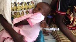 Tuberculosis: ¡No más muertes