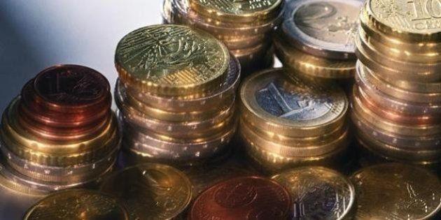 Cómo ahorrar dinero: 11 Apps que te ayudarán a