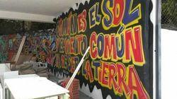 'Atalaya', un centro para los jóvenes levantado sobre un instituto