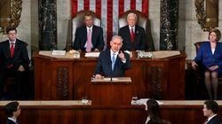 Netanyahu contra Obama... y