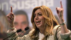 El PSOE ganará las elecciones andaluzas con 10 diputados más que el