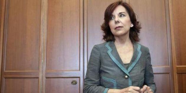 Arizmendi, del Consejo de Transparencia, comparecerá en el Congreso a petición