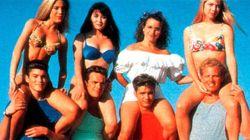 20 bikinis imposibles de olvidar