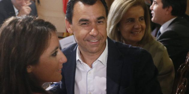 El PP espera un acuerdo con Ciudadanos