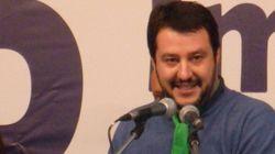 Italia, el nacional-populismo que
