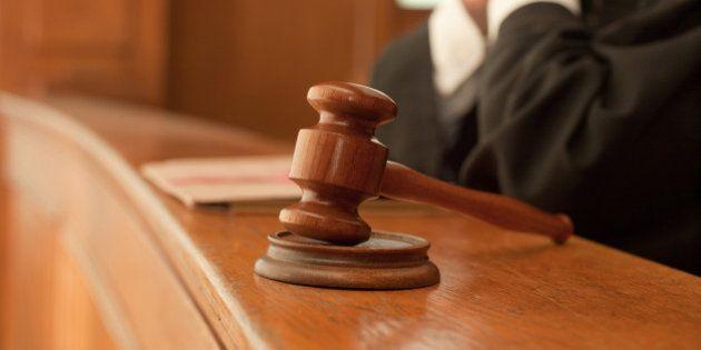El Poder Judicial de Murcia elige a un juez a 1.000 puntos de distancia de su rival, una