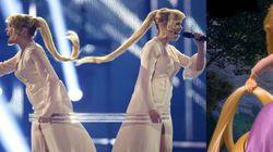 11 cosas que recordarás de Eurovisión