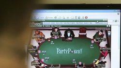 ¿A quién beneficia la legalización de juegos y apuestas en internet? Ludopatía entre adultos y
